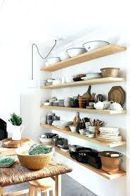 qui fait la cuisine qui fait la cuisine qui fait la cuisine atagares