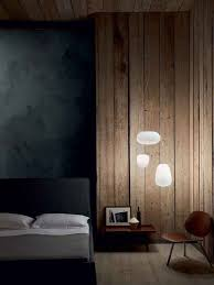 20 examples of minimal interior design 15 wood beds solid wood