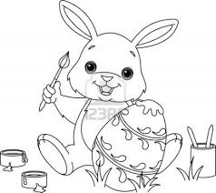 knuffle bunny coloring page 99 ideas knuffle bunny coloring pages on www printablecoloring us