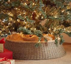 stunning decoration how to keep cats out of tree 15 best