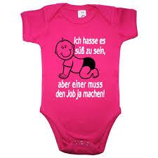 babybody sprüche baby mit lustigen sprüchen momos shirts