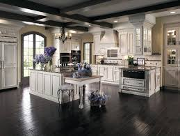 White Painted Cabinets With Glaze by Find This Pin And More On Kitchen Cabinets Maple Antique White