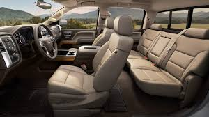 nissan tundra interior 2016 chevy silverado 1500 vs 2016 toyota tundra near washington