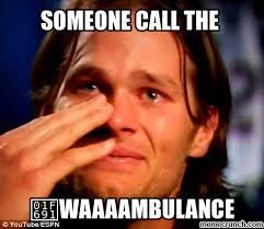 Wambulance Meme - inspirational wambulance meme wambulance kayak wallpaper
