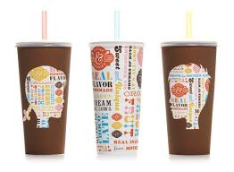 Cup Design 141 Best Packaging Cups Styrofoam Cup Cold Drinks Coffee Cup