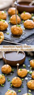 3016 best recipe box appetizers and snacks images on