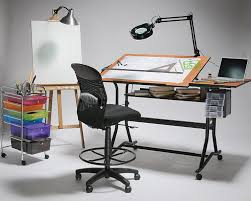 Engineering Drafting Table by Amazon Com Alvin Cm60 3 Wbr Craftmaster Iii Split Top Drafting