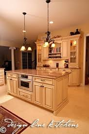 Large Custom Kitchen Islands Custom Kitchen Island Designs Home Decoration Ideas