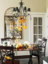 Home Decoration Themes 857 Best Holiday Decorating Ideas Images On Pinterest Christmas