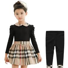cheap kids clothes store find kids clothes store deals on line at