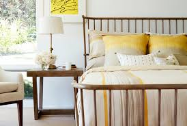15 pieces we u0027re coveting from ellen degeneres u0027 new furniture line