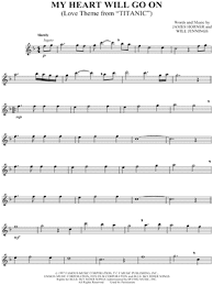 film titanic music download pin by lexi allen on music pinterest celine dion sheet music