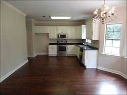 kitchen best color to paint kitchen cabinets beige kitchen