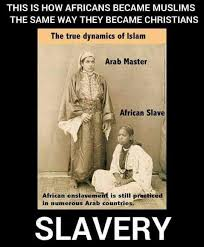 black friday history slaves 740 best history 2 images on pinterest history facts