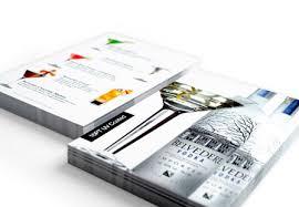 photo postcards custom postcards business postcard printing printsocial