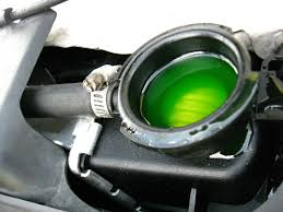 nissan altima 2005 coolant leak the complete coolant flush cost guide