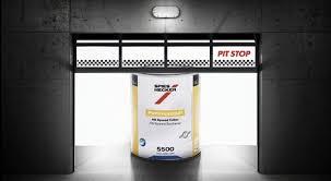 spies hecker worldwide refinish paint manufacturer efficient