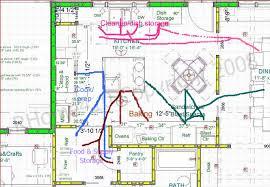 optimal kitchen layout optimal kitchen layout sensational inspiration ideas best kitchen