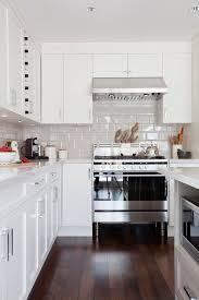 357 best kitchen images on pinterest kitchen ideas kitchen