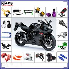 motocross gear companies motorcycle accessories motorcycle accessories suppliers and