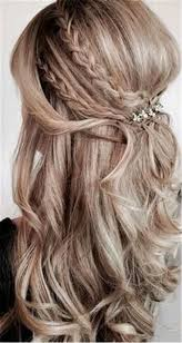 best 20 formal hairstyles down ideas on pinterest formal