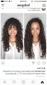 25 best ideas about 3a curls on pinterest 3a curly hair curly