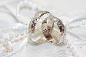 beautiful golden rings images Wedding detail with beautiful golden rings stock photo colourbox jpg
