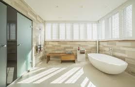 redo bathroom ideas bathroom simple redoing bathroom ideas cool home design luxury
