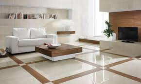 floor design ideas flooring ideas for living room home improvement ideas