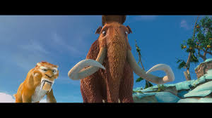 review ice age continental drift bd screen caps u2013 movieman u0027s