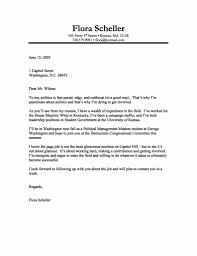 Cover Letter Book Pwc Cover Letter Resume Cv Cover Letter