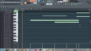 fl studio full version download for windows xp how to download fl studio how to use fl studio 2017 youtube