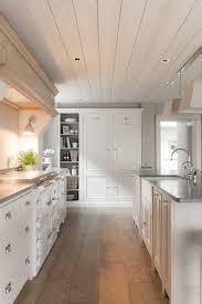 neptune kitchen furniture favorite kitchen cabinet kitchen storage neptune with 32 pictures