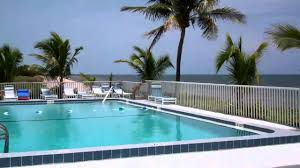 coco plum beach villas marathon florida keys real estate youtube