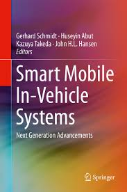 cheap vehicle access systems find vehicle access systems deals on