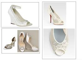 wedding shoes manila what to wear ferdinand and