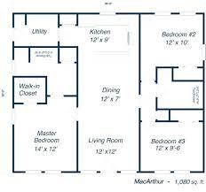 build house floor plan build house floor plan more floor plan analysis new build house