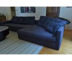 Corduroy Sectional Sofa Tan Corduroy Sofa Loveseat 2 Pc Set Sectional Couch Sette Divan
