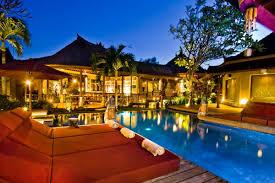 villa nani bali luxury private villas