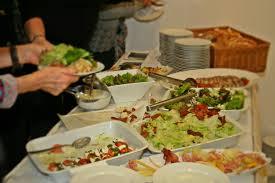 cuisine de fete images gratuites restaurant plat repas aliments le déjeuner