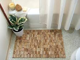 bathroom rug ideas bathroom area rugs best 25 aztec rug ideas on kitchen