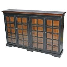 tall bookcase with glass doors glass front bookcase bookshelves with glass doors white bookcase