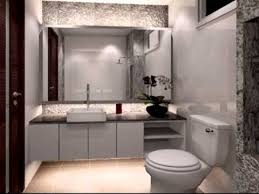 Add Space Interior Design Add Space Design Bathroom Toilet In 3d Part 1 Youtube