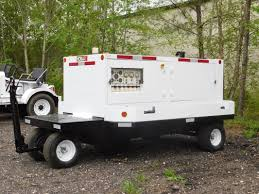 gpu ground power units legacy gse used ground support equipment