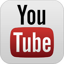 official youtube blog youtube on ipad and sweet updates for