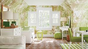 Interior Design Living Room Wallpaper 12 Home Design Trends For 2017 According To Pinterest Coastal