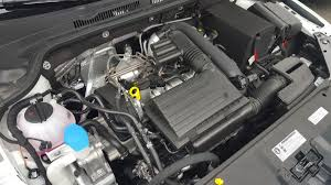 volkswagen engines preview 2016 vw jetta 1 4 ushers in new engine era toronto star