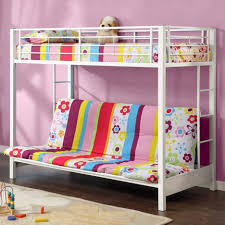 Inexpensive Kids Bedroom Furniture Bunk Beds Kids Bedroom Furniture For Boys Rooms To Go Kids Bunk