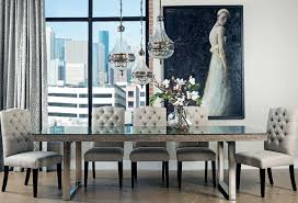 Dining Room Furniture St Louis by Dining Room Ideas By High Fashion Home