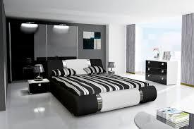 komplett schlafzimmer angebote schlafzimmer komplettangebote 100 images schlafzimmer komplett